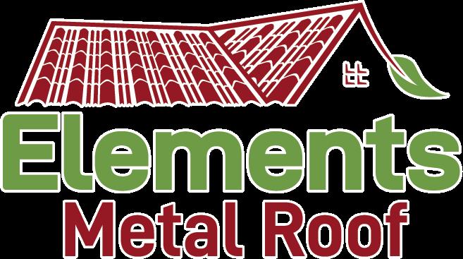 Elements Metal Roof