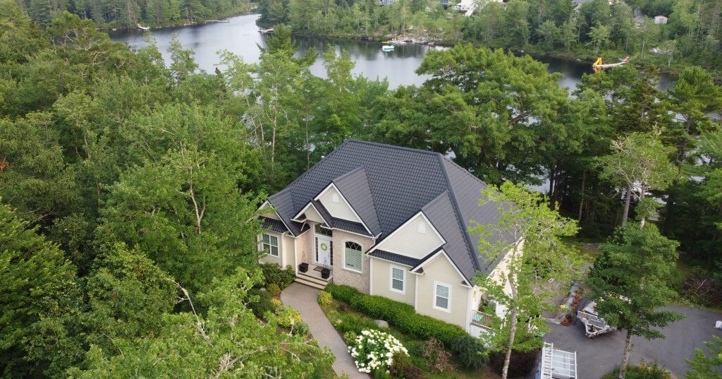 St Andrews Dr Fall River 214 dd